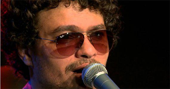 Tributo a Tim Maia traz grandes sucessos do artista no Tênis Clube Paulista com Léo Maia Eventos BaresSP 570x300 imagem
