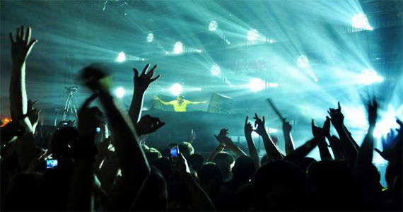 Club Le Rêve agita a noite com melhor do house music dos anos 90 a atual e Disco Music dos anos 60,70 e 80 Eventos BaresSP 570x300 imagem
