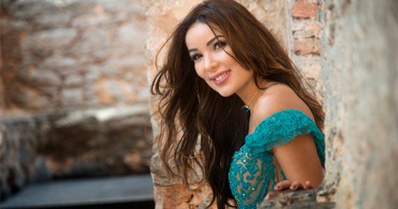 Show intimista da cantora Liah no dia 12 de abril no Teatro Viradalata Eventos BaresSP 570x300 imagem