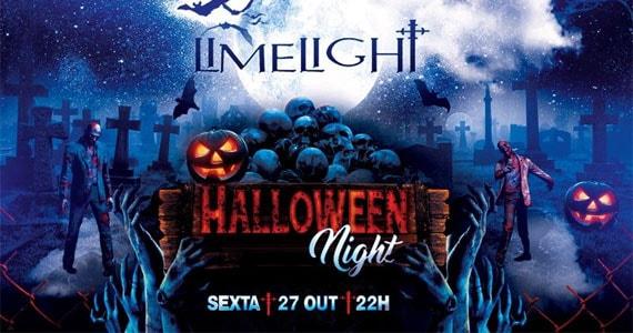 Uma noite de terror, doces e travessuras na Festa de Halloween do Limelight Eventos BaresSP 570x300 imagem