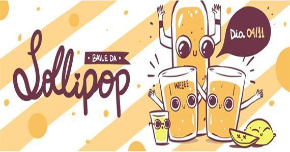 Hoje tem festa dupla na Lab Club com o Baile da Lollipop e a Festa Neon  Eventos BaresSP 570x300 imagem