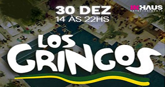 Sea Club Ilhabela preparou a Festa Los Gringos para agitar o pré-réveillon Eventos BaresSP 570x300 imagem