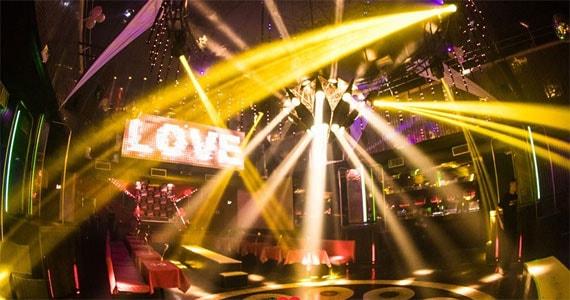 Vem para a pista da Love Story curtir uma noite regrada com os melhores hits Eventos BaresSP 570x300 imagem