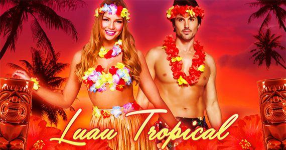 Sábado as suas fantasias eróticas serão desvendadas com Luau Tropical no Imperium Swing Eventos BaresSP 570x300 imagem