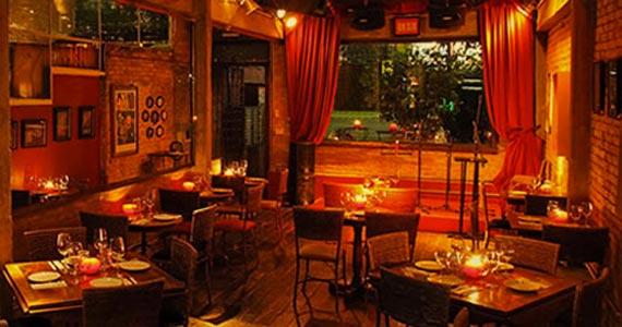 David Kerr e Canastra Trio é atração na noite de quinta no Bar Madeleine Eventos BaresSP 570x300 imagem