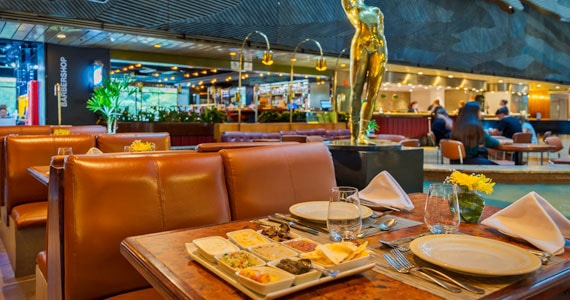 Dia dos Pais no 150 Maksoud com um almoço memorável Eventos BaresSP 570x300 imagem