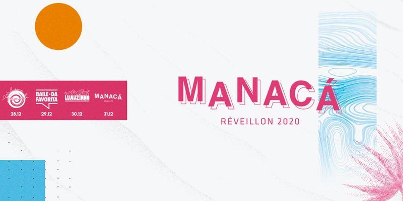 Réveillon Manacá recebe novo ano com atrações especiais no litoral norte Eventos BaresSP 570x300 imagem