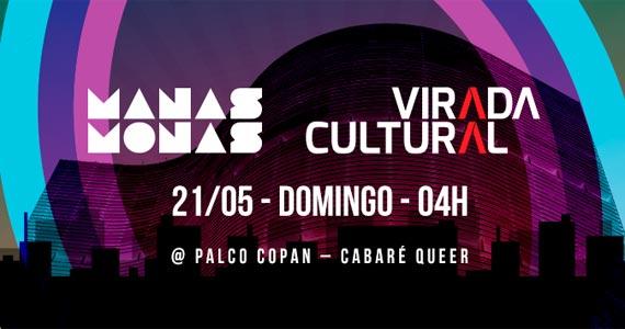 http://www.baressp.com.br/eventos/fotos2/manas_monas_viradacultural.jpg