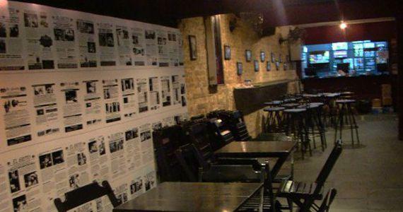 Manifesto Bar recebe toda animação do Festival Midas Eventos BaresSP 570x300 imagem