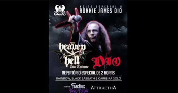 Manifesto Bar recebe em seu palco o lançamento do CD da banda de heavy metal Attractha Eventos BaresSP 570x300 imagem