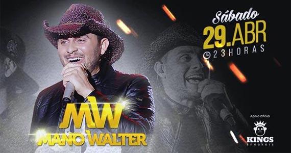 Mistura de forró e sertanejo com Mano Walter animando o Vegas Music Eventos BaresSP 570x300 imagem