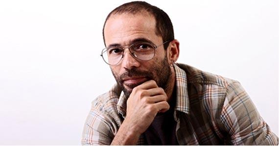 Sábado tem Marco Vilane na Praça dos Omaguás se apresentando no Festival Path Eventos BaresSP 570x300 imagem