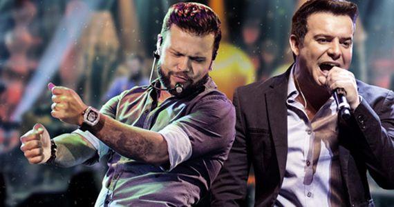 A dupla sertaneja Marcos & Belutti traz o show Acredite para o palco do Citibank Hall Eventos BaresSP 570x300 imagem