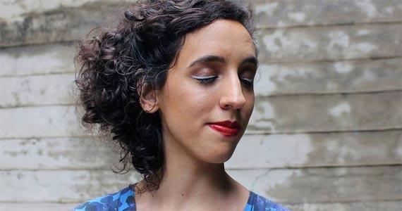 Marina Melo integra a programação do Festival Path 2017 com show na Praça dos Omaguás Eventos BaresSP 570x300 imagem