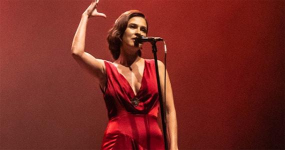 Marina De La Riva promete show encantador no Festival Jazz In SP no Teatro Porto Seguro Eventos BaresSP 570x300 imagem