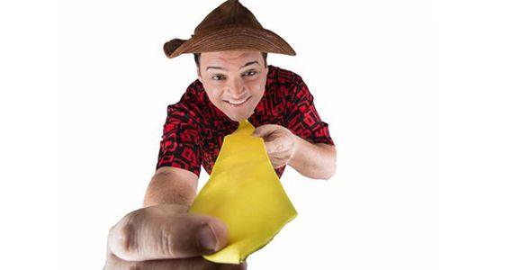 Matheus Ceará é atração do Comedians Comedy Club com o stand Inédito Pra Quem Nunca Viu Eventos BaresSP 570x300 imagem