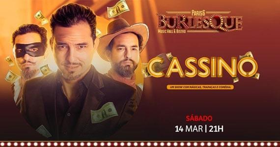 Maurício Dollenz apresenta Cassino no Paris 6 Burlesque Eventos BaresSP 570x300 imagem