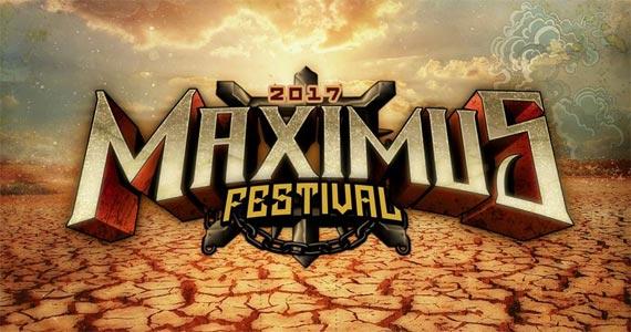 Maximus Festival 2017 recebe o Linkin Park como principal atração no Autódromo de Interlagos Eventos BaresSP 570x300 imagem