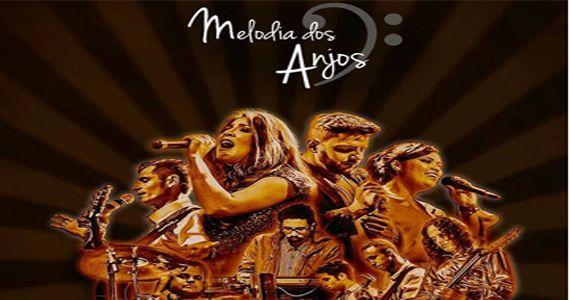Banda Melodia dos Anjos se apresenta na Praça de Eventos São Sebastião Eventos BaresSP 570x300 imagem