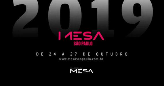 Mesa São Paulo no Memorial da América Latina Eventos BaresSP 570x300 imagem