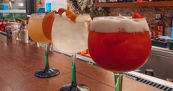 MéZ participa da 2ª Rota do Gim Nacional com novo drink no cardápio Eventos BaresSP 570x300 imagem
