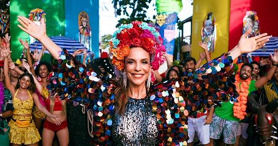 Micareta São Paulo reúne Ivete Sangalo, Claudia Leitte e mais na Arena Anhembi Eventos BaresSP 570x300 imagem