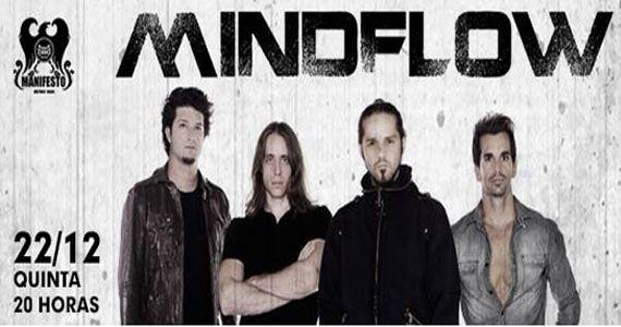 Mindflow embala a noite de quinta no Manifesto Bar Eventos BaresSP 570x300 imagem