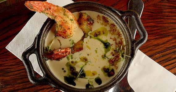 MoDi Gastronomia tem pratos especiais para o Festival de Inverno Eventos BaresSP 570x300 imagem