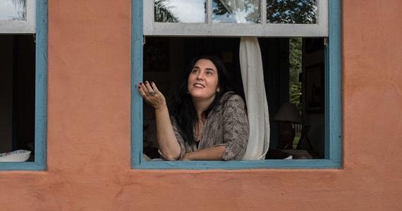 Mônica Salmaso canta Wilson Batista em show na Casa Natura Musical Eventos BaresSP 570x300 imagem