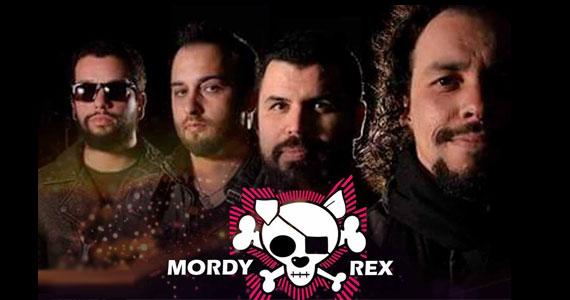 Muito rock neste feriado com a banda Mordy Rex toca muito rock no Santo Rock Bar Eventos BaresSP 570x300 imagem