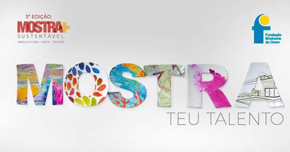 Mostra Sustentável realiza nova edição em Campinas Eventos BaresSP 570x300 imagem