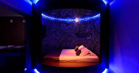 Motel Black Monday promove mais uma edição com novidades Eventos BaresSP 570x300 imagem