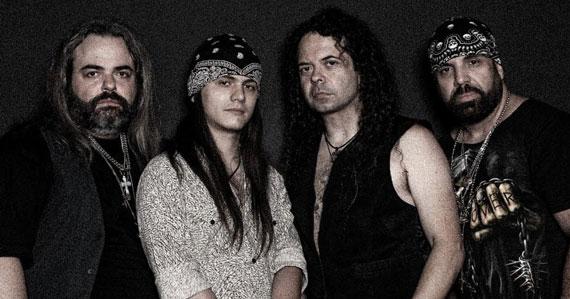 Show da banda Mr. Legacy agita noite com rock'n roll no Café Piu Piu Eventos BaresSP 570x300 imagem
