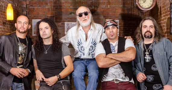 O melhor do rock internacional com a banda Mr.Kurk no Stones Music Bar Eventos BaresSP 570x300 imagem