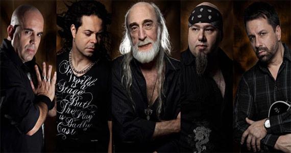 Stones Music Bar recebe banda de rock Mr. Kurk para animar a noite  Eventos BaresSP 570x300 imagem