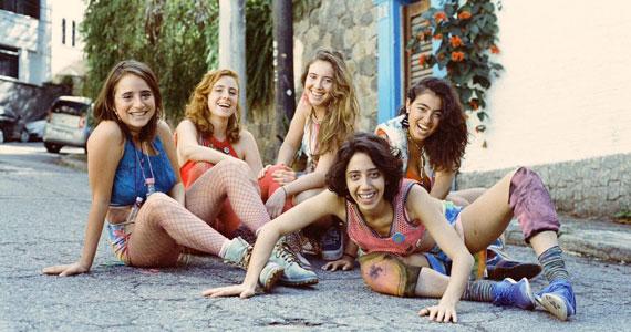 Mulheres de Buço retornam a São Paulo com show no Sesc Ipiranga Eventos BaresSP 570x300 imagem