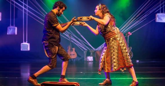 Casa Natura Musical recebe espetáculo do Mundo Aflora Eventos BaresSP 570x300 imagem