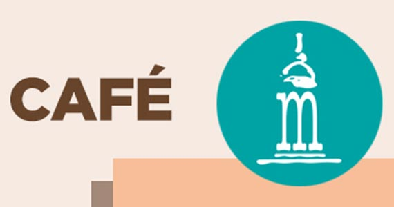 Museu do Café abre para visitação do público  Eventos BaresSP 570x300 imagem