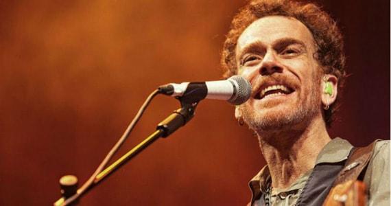Nando Reis encerra a turnê Esse Amor Sem Preconceito no Tom Brasil Eventos BaresSP 570x300 imagem