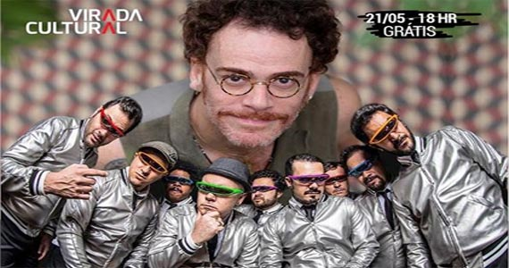 http://www.baressp.com.br/eventos/fotos2/nandoreis_viradacultural.jpg