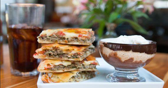 Restaurante Farabbud promove Noite do Beirute Eventos BaresSP 570x300 imagem