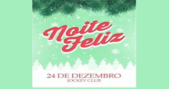 Jockey Club traz a Festa Noite Feliz com Open Bar Premium para animar o Natal Eventos BaresSP 570x300 imagem