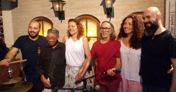 Notícias Dum Brasil 4 agita noite no Bar do Alemão Eventos BaresSP 570x300 imagem