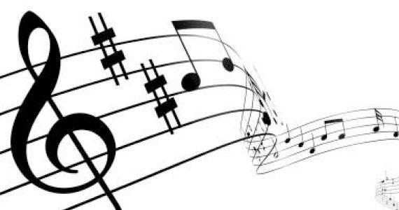 O Malleys tem a noite embalada pelo som de Jazzfunk Brasil (groove) Eventos BaresSP 570x300 imagem