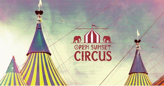 Sábado é dia de curtir o mundo mágico com a Festa Open Sunset no Club A  Eventos BaresSP 570x300 imagem