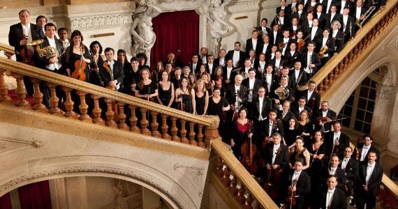 Orquestra Sinfônica Municipal apresenta o programa O Sagrado e o Profano Eventos BaresSP 570x300 imagem