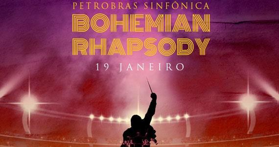Orquestra Petrobras Sinfônica apresenta Bohemian Rhapsody Eventos BaresSP 570x300 imagem