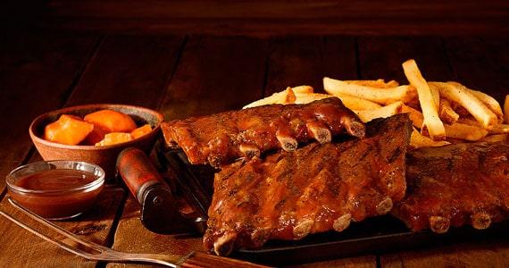 Outback realiza jantar beneficente em prol da Instituição CrerSer Eventos BaresSP 570x300 imagem