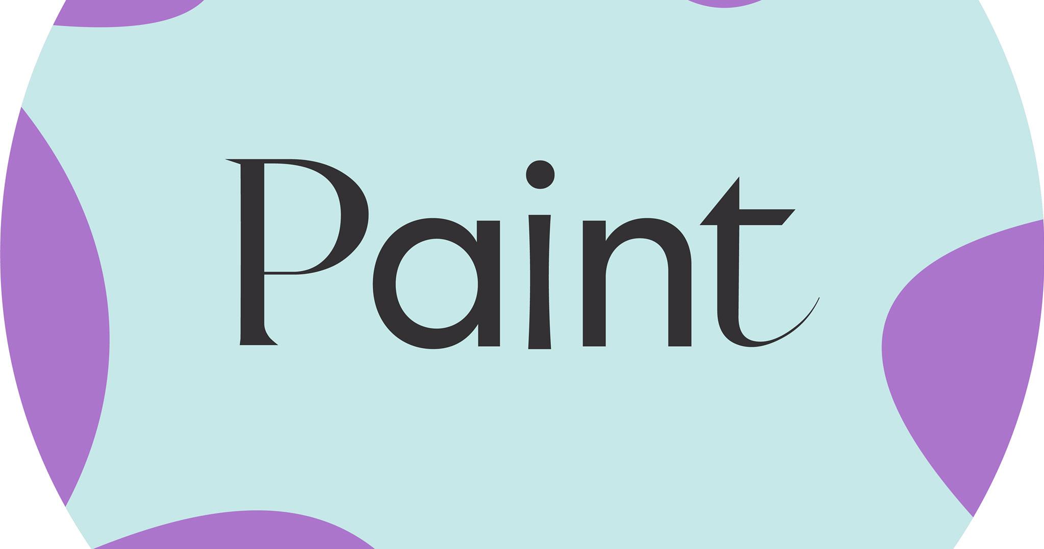Paint and Drink promove edição especial para a chegada da Primavera Eventos BaresSP 570x300 imagem