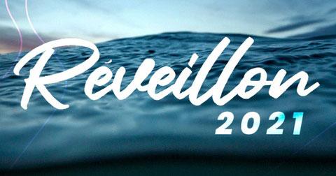 Parador Maresias prepara Réveillon com open bar premium Eventos BaresSP 570x300 imagem